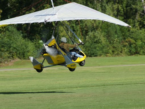 Trike Master pilot Doug Boyle. clipper 1SONY DSCSONY DSCIMG_2539IMG_3961IMG_3962