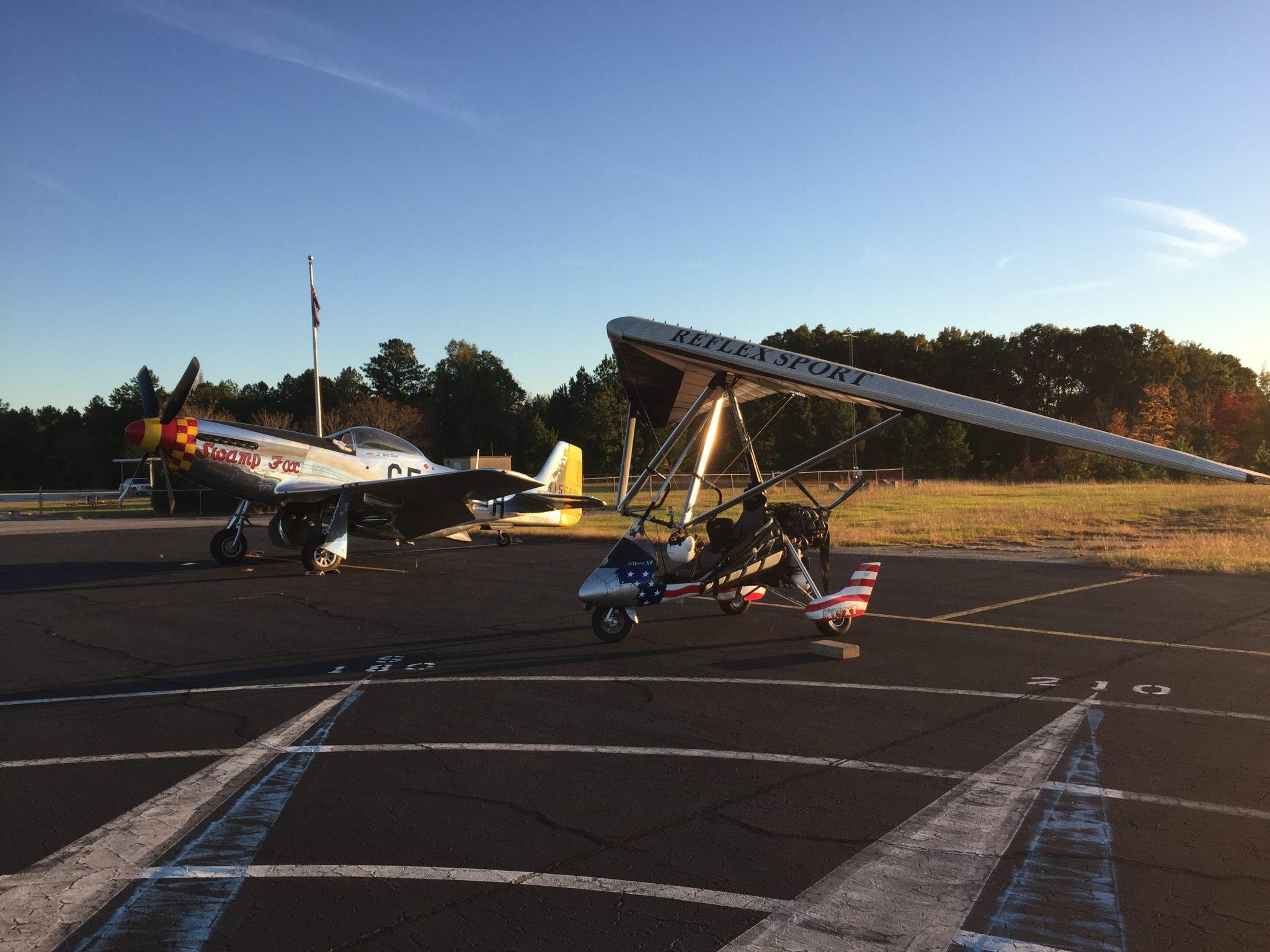 Mission with P-51 SWAMP FOX.CCB82F60-2A8A-4F86-BB45-10858FB628951AB4BB67-DF0A-49B3-876C-D7B92942C170