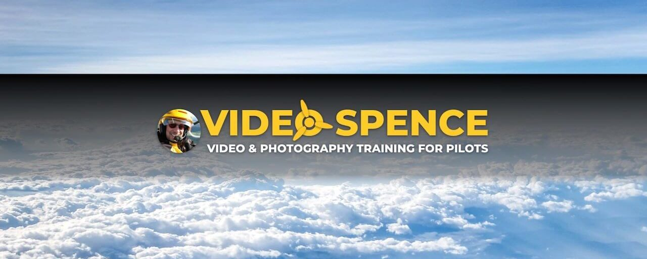 Welcome To Video Spence