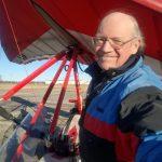 Profile picture of Dan Grunloh
