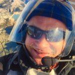 Profile picture of Skycruiser Mallorca